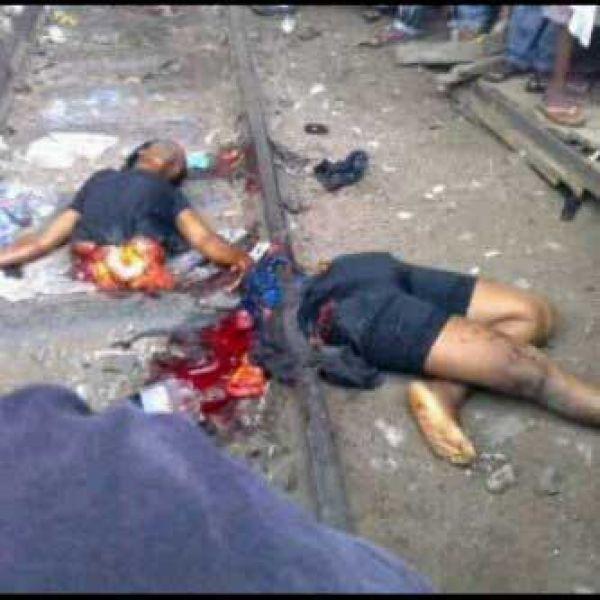 suicide jeune fille Nigeria 3802_NpAdvHover